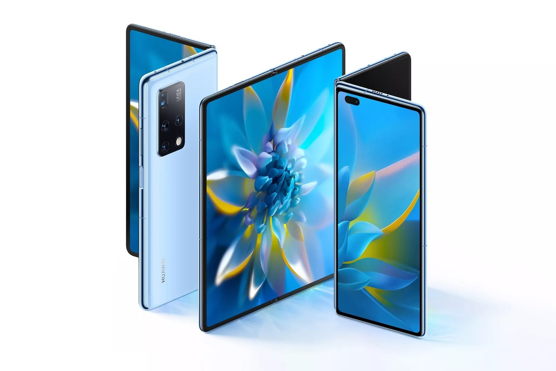 Người Trung Quốc lo lắng cho tương lai Huawei